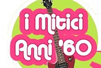 Alla D'Annunzio entra la musica anni '60