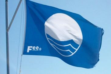 Vasto: lunedì la consegna della Bandiera Blu della Fee agli operatori del settore turistico cittadino