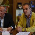 conferenza stampa-progetto per vasto-dimissioni-sindaco - 03-desiati-bischia