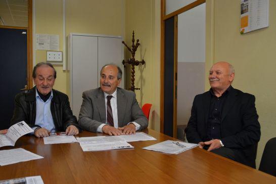 conferenza stampa-raduno-industriale-mattei - 07