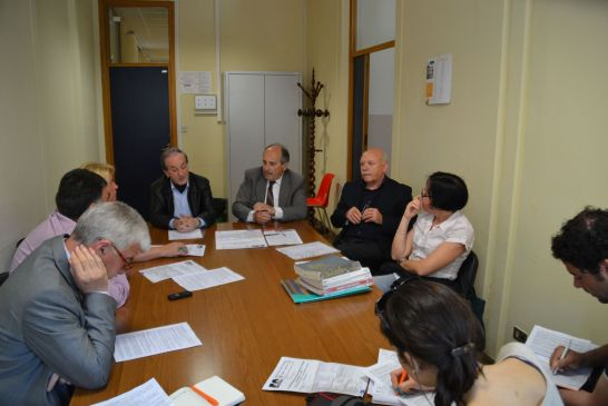 conferenza stampa-raduno-industriale-mattei - 12