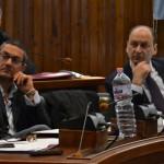 consiglio-comunale-bilancio - 23 - barisano-masciulli
