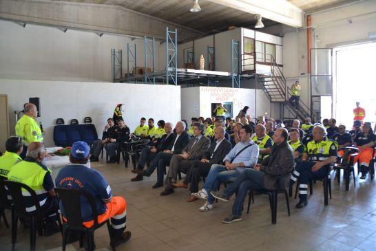 coordinamento-protezione civile-del vastese - 03