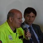 coordinamento-protezione civile-del vastese - 06