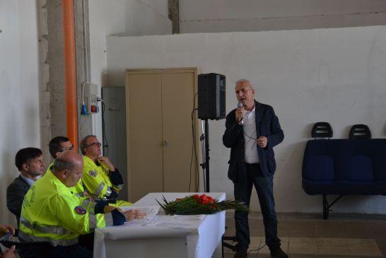 coordinamento-protezione civile-del vastese - 16