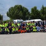 coordinamento-protezione civile-del vastese - 64