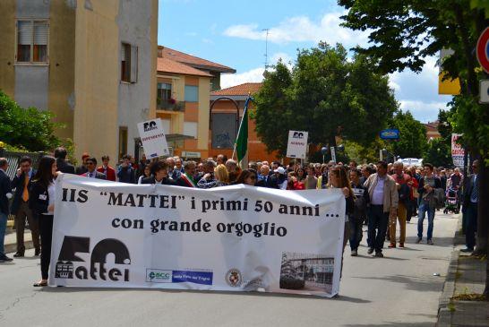 grande raduno-50esimo-mattei - 030