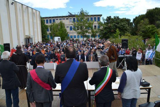 grande raduno-50esimo-mattei - 118