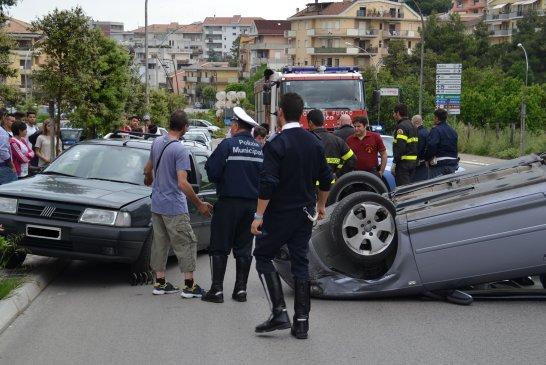 incidente-circonvallazione - 10