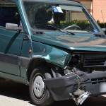 incidente via giulio cesare - 2