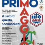 primomaggio-acli-2013