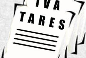 Rifondazione: il Comune di Vasto moduli le tariffe e si ribelli alla Tares