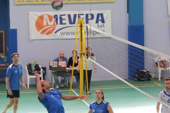 volley_3