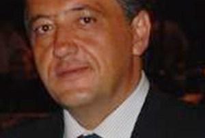 Consiglio regionale o presidenza della Sangritana: a Di Nardo l'ardua scelta