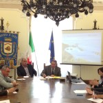 Foto Conferenza Balneazione
