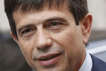Il ministro Lupi si impegna a evitare la chiusura dello scalo merci della stazione