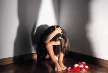 Otto anni e dieci mesi per violenza sessuale su minori