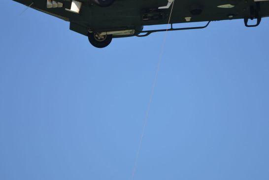 air-show-vastese-frecce-tricolori-2013 - 049