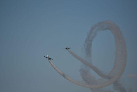 air-show-vastese-frecce-tricolori-2013 - 209