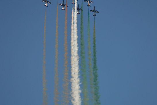 air-show-vastese-frecce-tricolori-2013 - 232