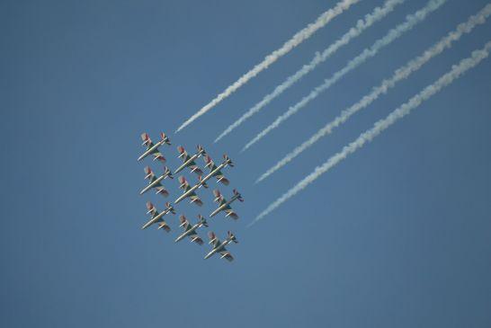 air-show-vastese-frecce-tricolori-2013 - 253
