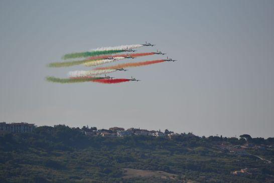 air-show-vastese-frecce-tricolori-2013 - 264