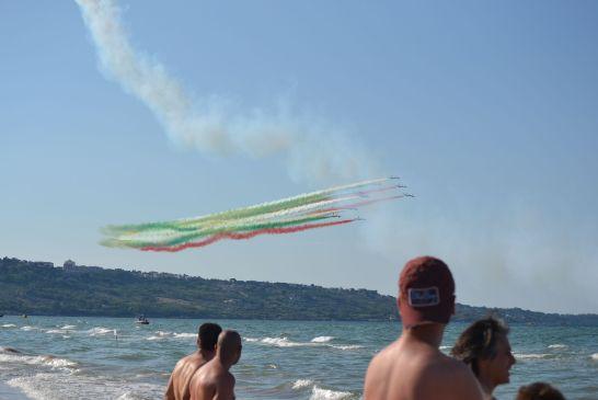 air-show-vastese-frecce-tricolori-2013 - 266