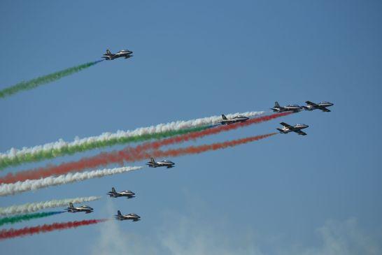 air-show-vastese-frecce-tricolori-2013 - 268