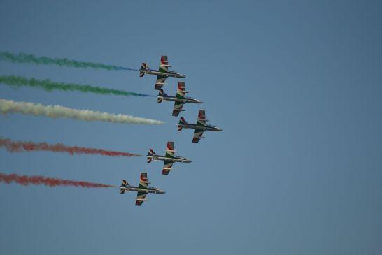 air-show-vastese-frecce-tricolori-2013 - 282