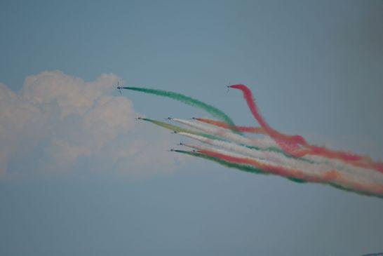 air-show-vastese-frecce-tricolori-2013 - 342