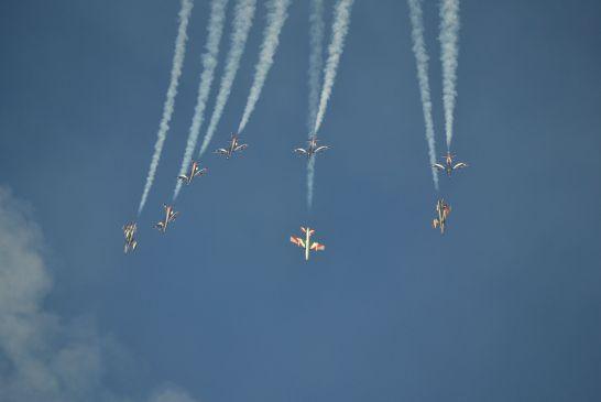 air-show-vastese-frecce-tricolori-2013 - 348