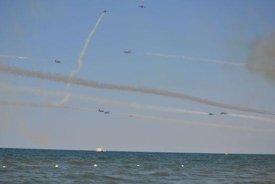 air-show-vastese-frecce-tricolori-2013 - 358