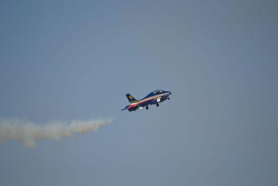 air-show-vastese-frecce-tricolori-2013 - 379