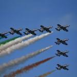 air-show-vastese-frecce-tricolori-2013 - 389