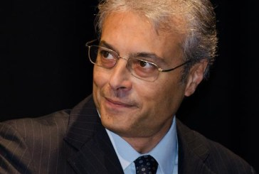L'amarezza di Gianni Chiodi dopo le decisioni della Consulta