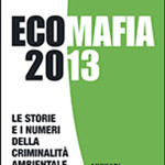 ecomafia_2013