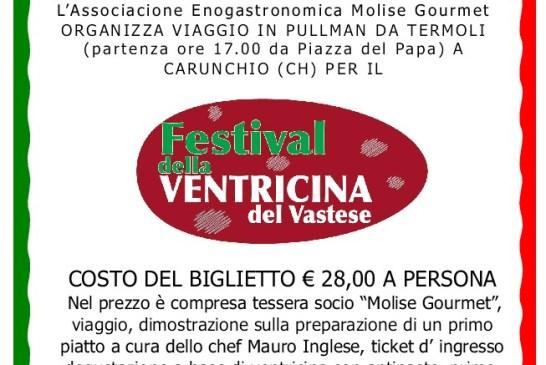 festival-ventricina