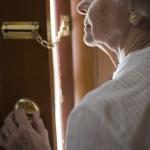 furti-anziani