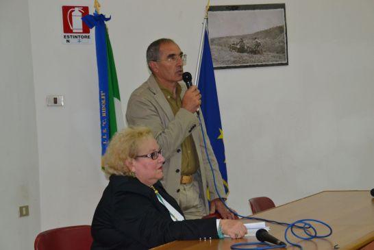intitolazione-biblioteca-agrario-scerni - 10