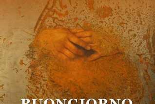 Buongiorno Italia, una rassegna alle Scuderie di Palazzo Aragona