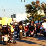 motociclisti_Harley