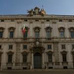 palazzo-della-consulta