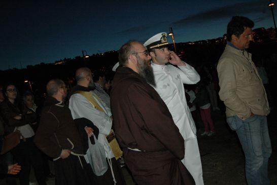 processione maris 1 (119)