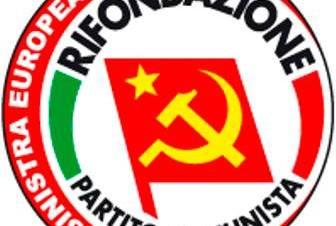 Cambio al vertice della segreteria locale di Rifondazione Comunista