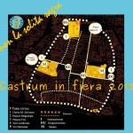 CastruminFiera2013