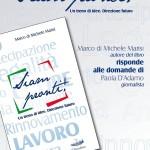 Libro Di Michele Marisi
