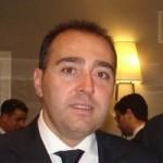 Massimiliano Baccalà, neo presidente Vasto Marina Calcio, 11 lug 2013