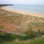 Punta Penna1