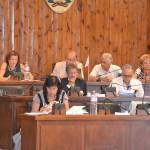 consiglio comunale-23 luglio2013 - 07