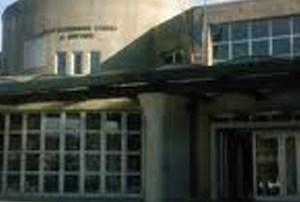 Tagli alla scuola, Di Giuseppantonio visiterà gli istituti provinciali per spiegare la situazione